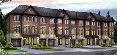 #glow #townhomes is a #new #condo #development project by Context #Development and Metropia .Visit to register & more information.http://bit.ly/1Ep0XZr