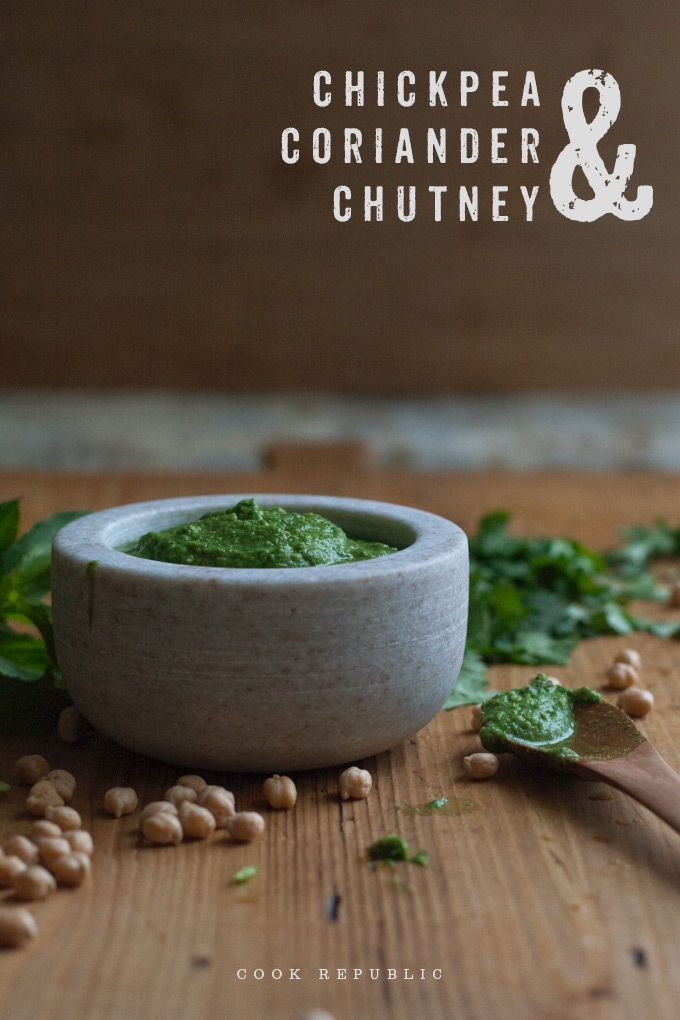 1000+ images about Spinach, Silverbeet, Kale, Parsley ...