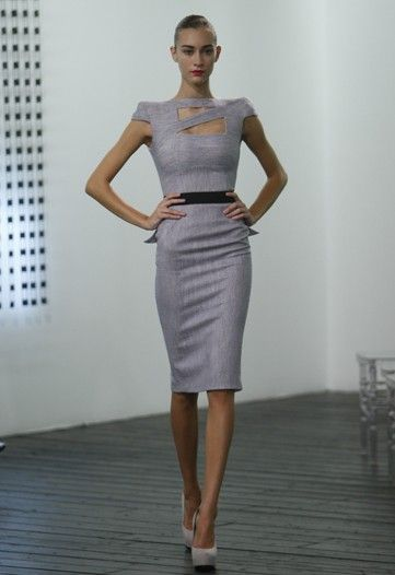 Victoria Beckham | Find the Latest News on Victoria Beckham at Eclectic Jewelry and Fashion