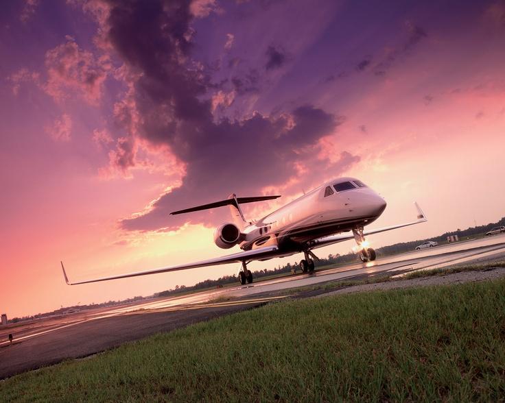 34 Best Images About Gulfstream On Pinterest Gulf