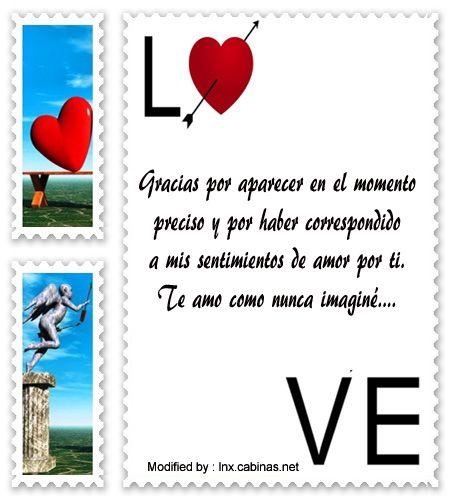 textos de amor para facebook,textos de amor para mi whatsapp: http://lnx.cabinas.net/frases-para-expresar-amor-a-mi-novia/