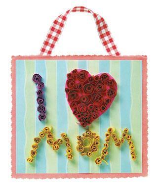 Mother's DayCrafts For Kids, Crafts Ideas, Kids Crafts, Mothers Day Gift, Mother'S Day, Cards Crafts, Mothers Day Cards, Mothers Day Crafts, Construction Paper