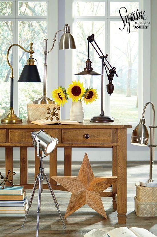 52 best lamps & lighting images on pinterest | lamp light, light