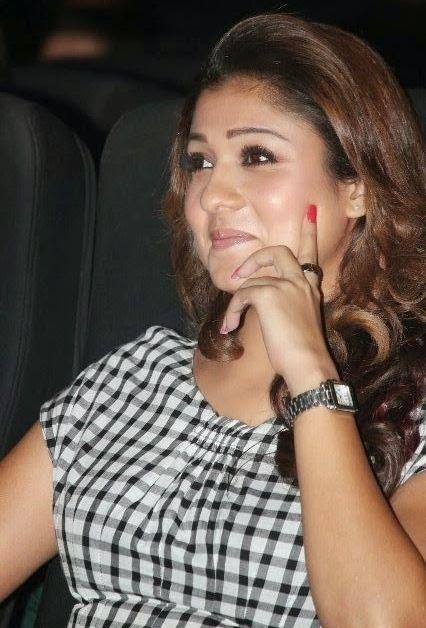 Nayanthara Latest Pictures #Nayanthara #FoundPix #TamilActress