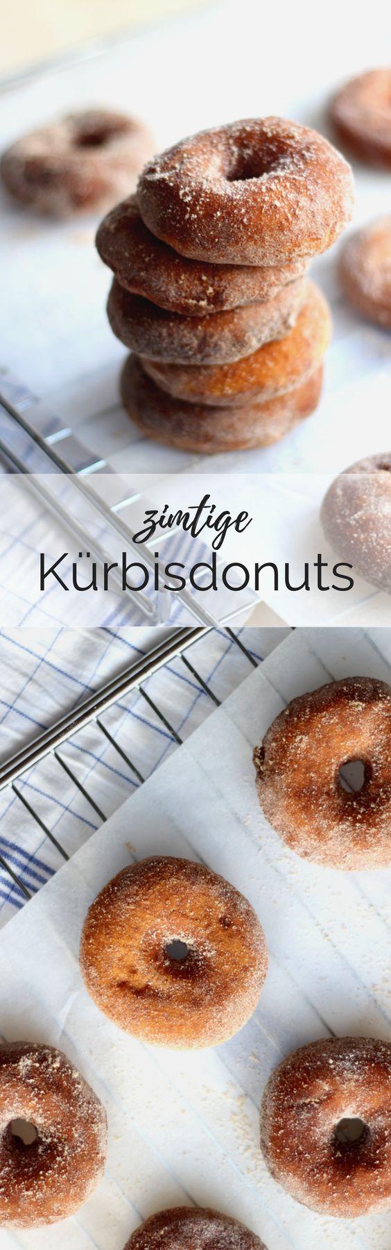 die besten 25 donuts selber machen ideen auf pinterest donuts machen milchshake selber. Black Bedroom Furniture Sets. Home Design Ideas