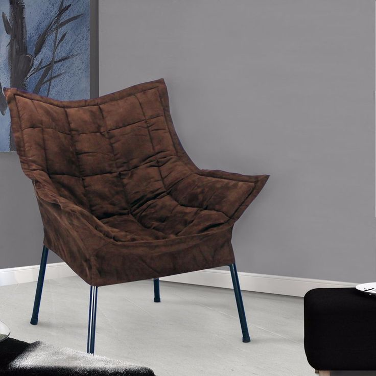 17 best ideas about bedroom lounge chairs on pinterest lounge chairs bedroom couch and. Black Bedroom Furniture Sets. Home Design Ideas