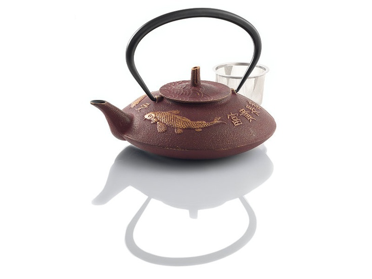 16 best images about tea on pinterest lavender tea good books and tea gift sets - Teavana teapots ...