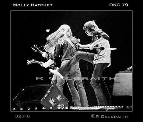 molly hatchet flirtin with disaster guitar lesson Most guitar tab, songbook titles include both standard musical notation and tab large collection of all most popular tab 1, a beautiful lie, 30 seconds to mars 2, across the river, anthrax 3, back to paradise, 38 special 4, hotel california, eagles 5, the final 21, flirtin' with disaster, molly hatchet 22, psycho.