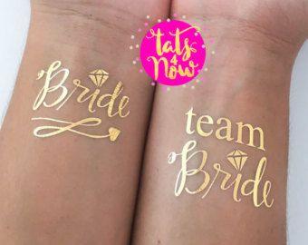 Cadeaus Bruidsmeisjes – Etsy NL