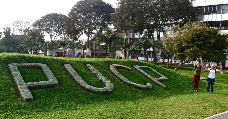 PUCP convoca a dramaturgas a presentar obras que destaquen logros de investigadoras peruanas