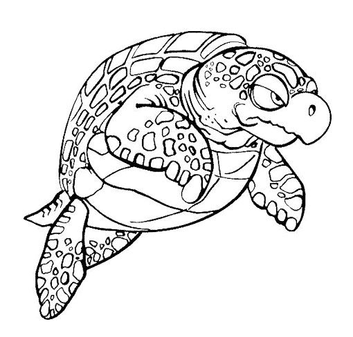 armenia coloring pages - photo#38