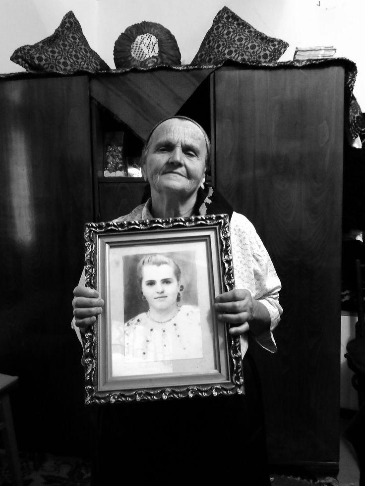 https://flic.kr/p/UwrHrr | Romania  - memories | Amintiri