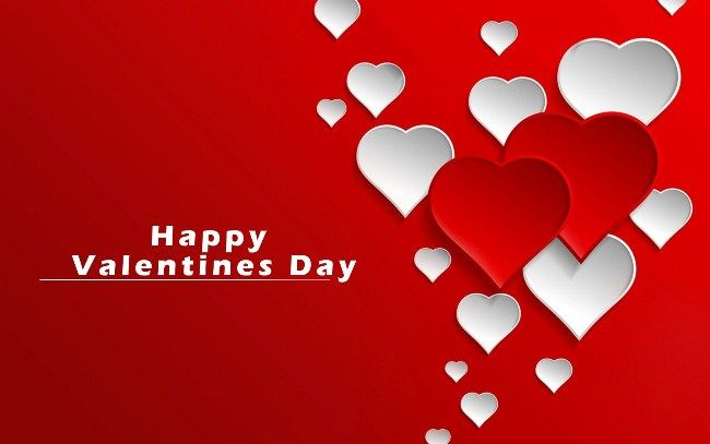 Images Hd For Couple Free Download Happy Valentines Day Pictures Happy Valentine Images Happy Valentines Day Images