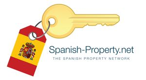 The Spanish Golden Visa and the Old Visa Process