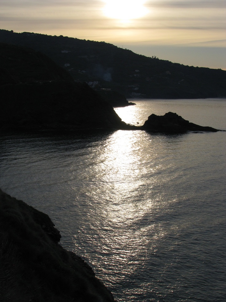Ikaria (March 2009)
