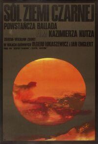 Esensja ‹50 najlepszych polskich filmów wszech czasów› – Esensja