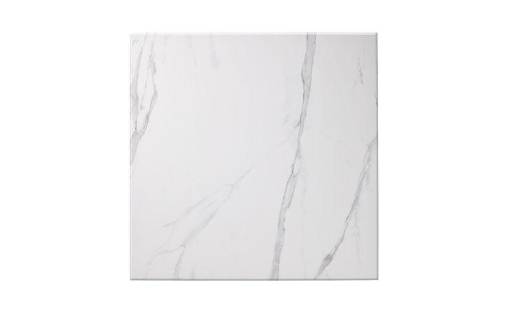 17 meilleures id es propos de plinthe carrelage sur for Carrelage 5x5 blanc