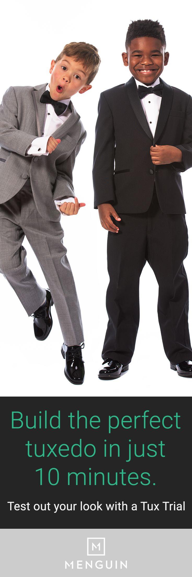 316 best Tuxedo Rental images on Pinterest | Tuxedo wedding ...