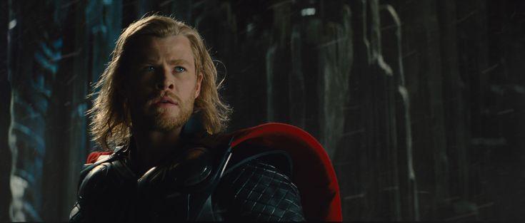 'Thor: Ragnarok' To Adapt Planet Hulk Storyline, Avengers Divided? - http://www.morningnewsusa.com/thor-ragnarok-adapt-planet-hulk-storyline-avengers-divided-2380601.html