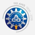 ACO - Automobile Club de l'Ouest LE MANS