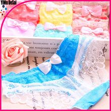 free sample women bow underwear girl transparent sexy underwear sexy lace underwear Best Buy follow this link http://shopingayo.space