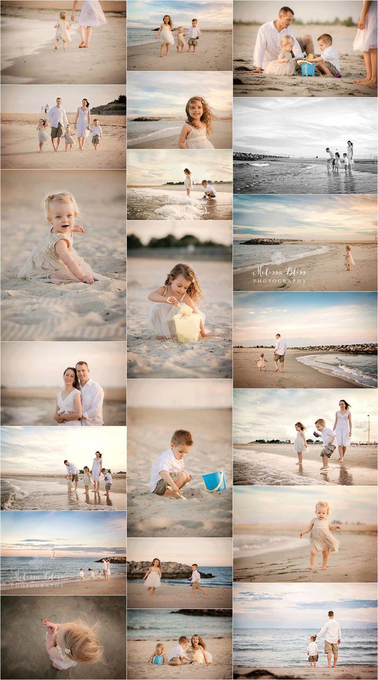 family portrait ideas, family poses, family photo session, melissa bliss photography, virginia beach photographer