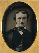Early photography: making Daguerreotypes; (J. Paul Getty Museum, 5.42mins): Videos, Getty Museums