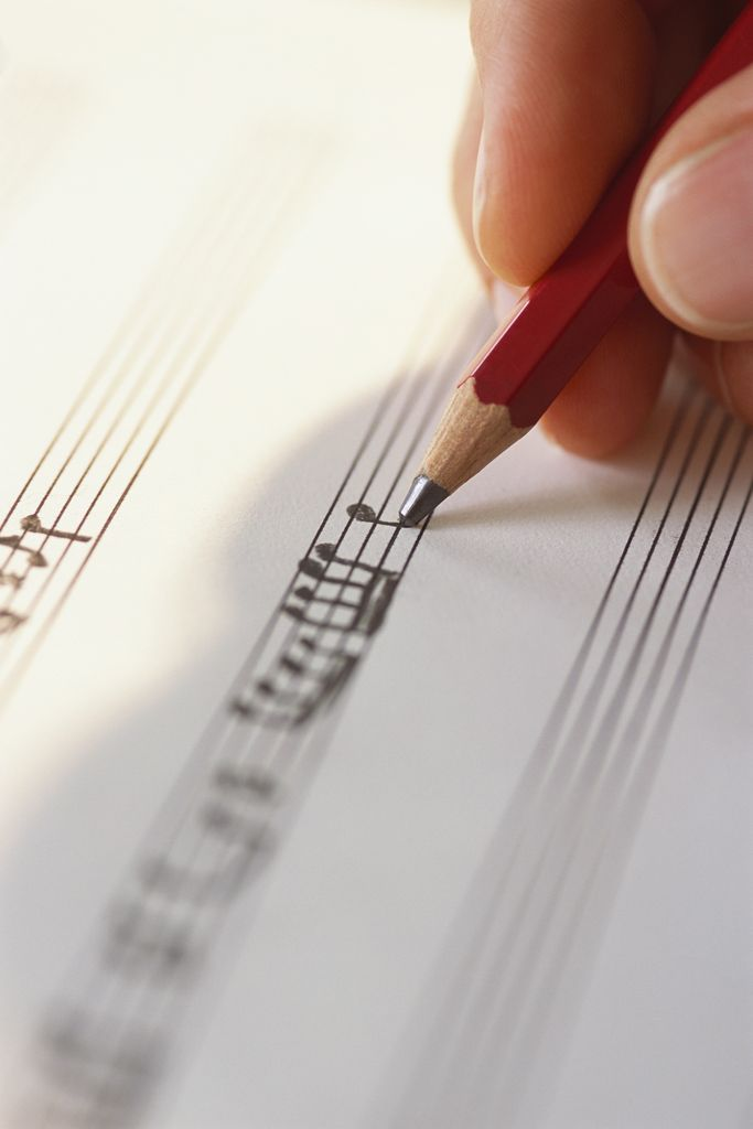 Trying to write that perfect song? Get some help! http://successforyoursongs.com/report/?hop=joejoekeys