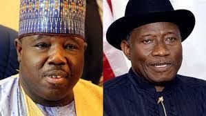 As the leadership tussle rocking the Peoples Democratic Party (PDP) lingers on, the Deputy Natio...