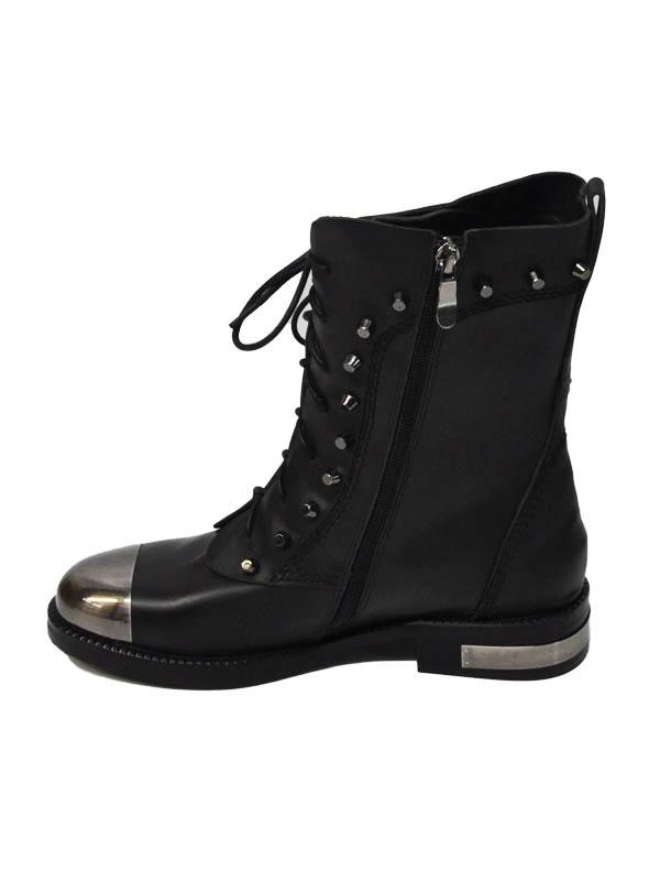 $399 Wendy's Rhianna Boot  http://www.wendysboutique.co.nz/product_details/p/1545/c/61