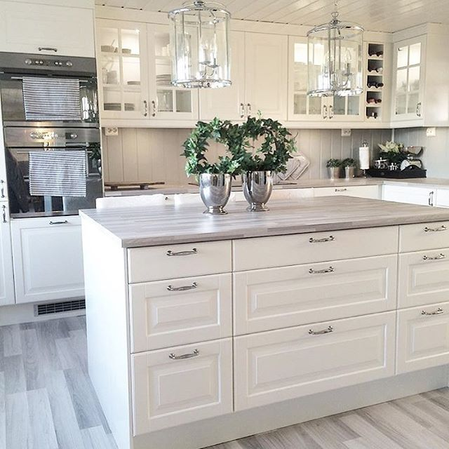 HOME AND INTERIOR INSPIRATION @shabbyyhomes Credit: @robinson...Instagram photo | Websta (Webstagram)