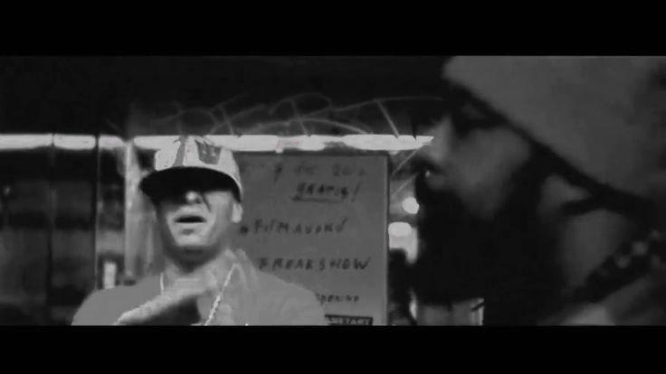 Old School Hip Hop Beat Instrumental Rap 90s Boom Bap 080  #SeanPrice #HipHopOldSchool #BoomBapBeats
