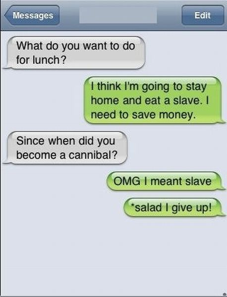 Best Damn You Auto Speller Images On Pinterest Auto Correct - The 25 funniest text autocorrects you will see today