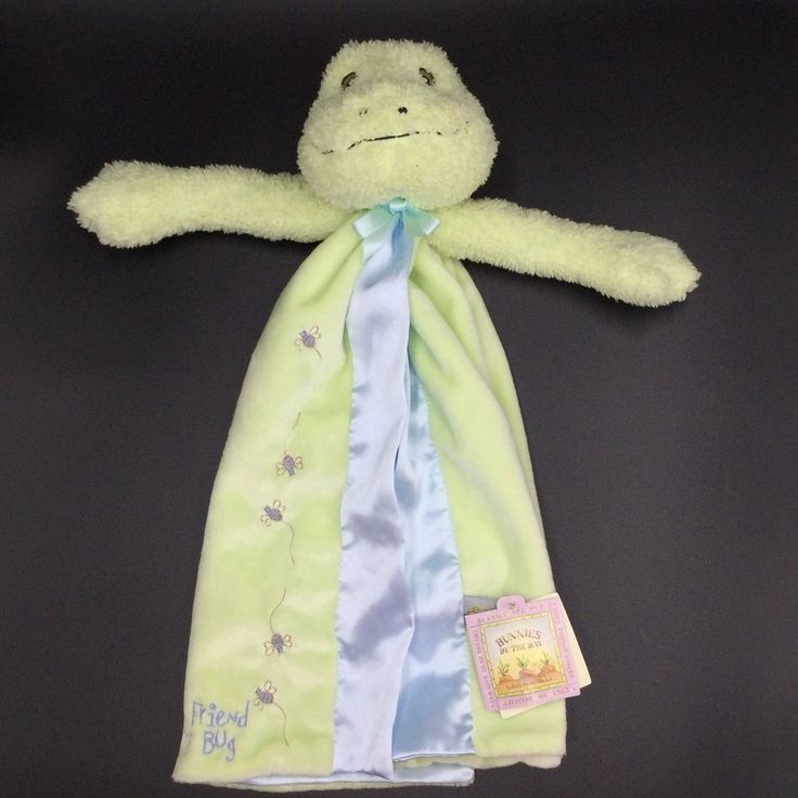 1495 Best Baby Blankets Loveys And More Images On Pinterest