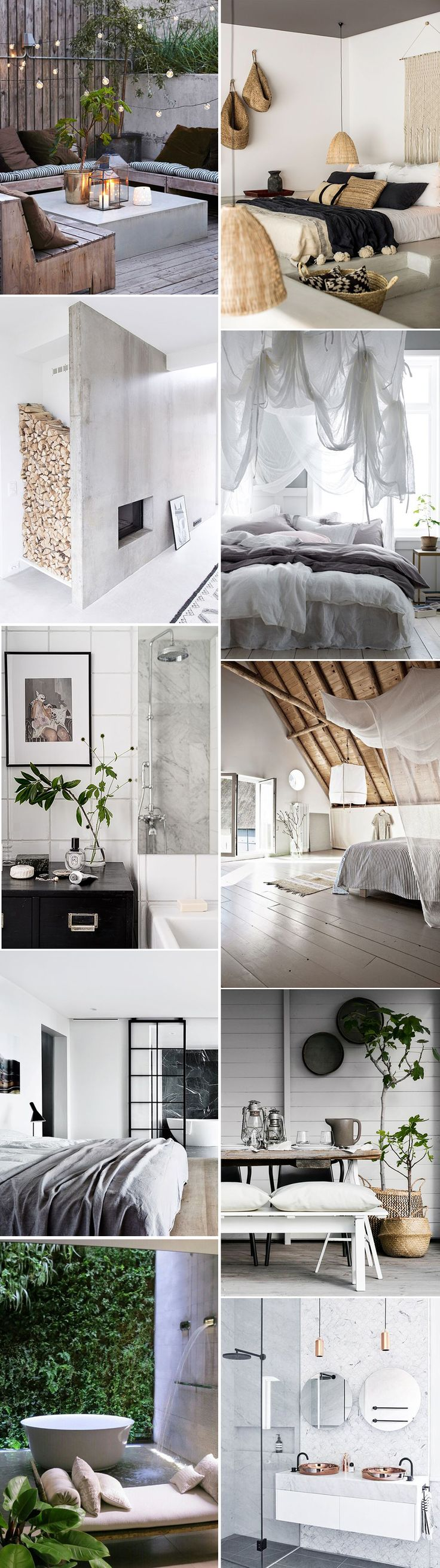 bykiki-interior-inspiration.jpg (980×3492)