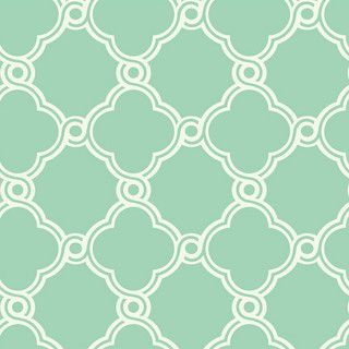 die besten 25 mint green wallpaper ideen auf pinterest minz farbene tapete silberne. Black Bedroom Furniture Sets. Home Design Ideas