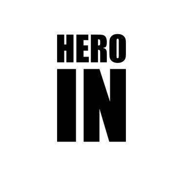 HERO IN
