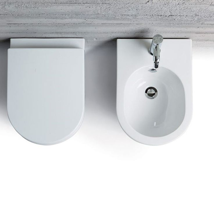 0004752_simas-eline-wall-hung-wc-bidet.jpeg (750×750