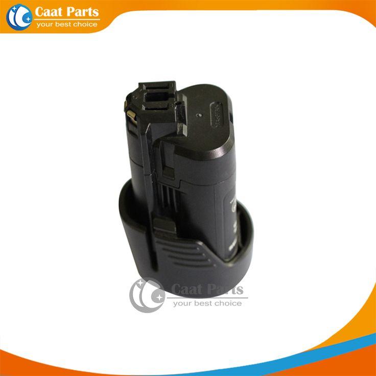 送料無料!パワーツールバッテリープラスチックケースとハードウェア技術とソフトウェア(無電池セル)用bosch 10.8 v,バット411 411a BAT411 gsr 10.8-李