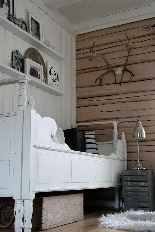 My dream room!!! kinderkamer landelijk