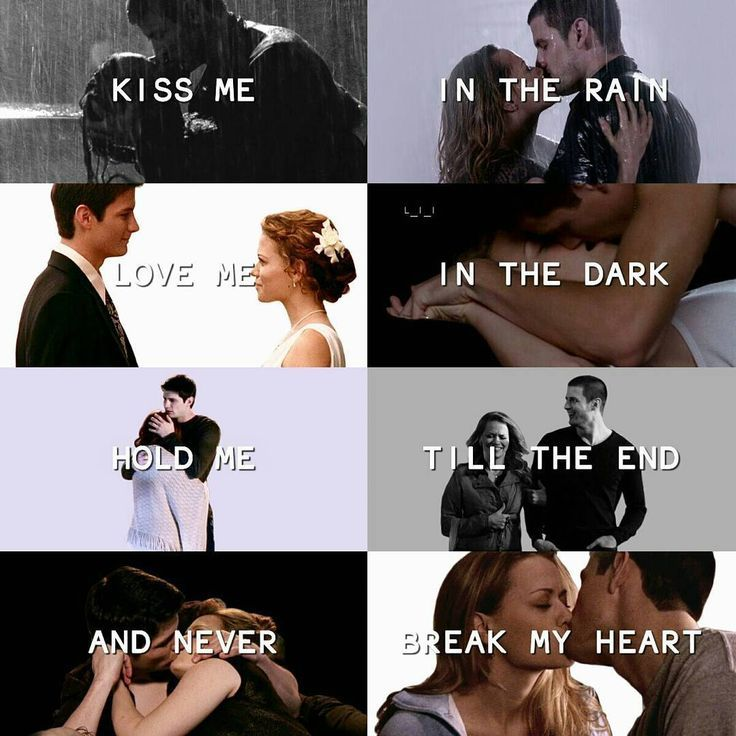 """nice Quote & Saying About Dating  @leyton_is_infinite on Instagram: """"'Kiss me in the Rain.' Dedicated to my best friend: @clorissa.lynn 