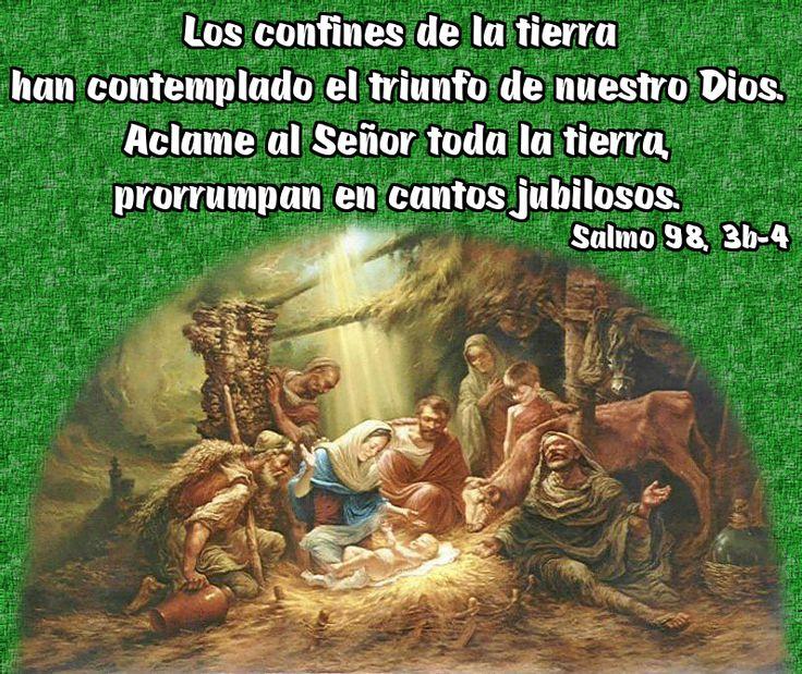 Confines de Esperanza en Dios (Spanish Edition)