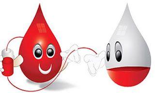 Manfaat Baik Melakukan Donor Darah bagi Kesehatan