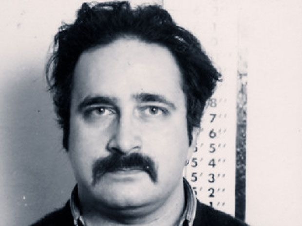 Robert Berdella was the epitome of your kind and quiet guy next door. But behind his friendly demeanor lurked a deadly obsession with torture and murder.