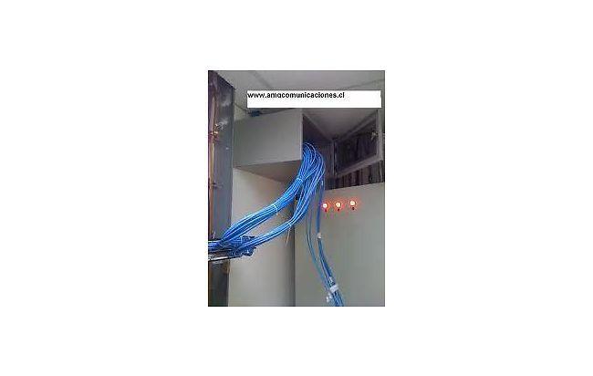 Somos profesionales en cableado estructurado, reparamos su cableado con o sin cometida interna, arreglamos y reemplazamos profesionalmente su cableado telefónico, de datos, vídeo y eléctrico sin causar daños en su predio.  comercial@tyspro.net Skype: tyspro1 WhatsApp: 3043180970 www.tyspro.net (1)3003438  (1)6110100 ext. 204  -  3124980144 - 3213218733