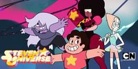 Steven Universe » Series Animadas Online Español - Latino