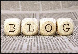The best blogs offer relevant, targeted information on one topic. You have just found a helpful resource that you will be able to use to improve an existing blog, or starting a new one that reflects your own interests. Read on to find out how you can join the hordes of already successful online bloggers.  Incorporate SEO into your blog. Because you want people to start reading your blog, you have to be certain that the blog is listed highly in search engine results for specif