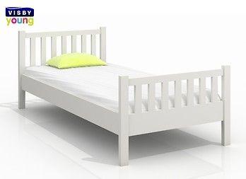 Arendal łóżko dla dzieci i młodzieży