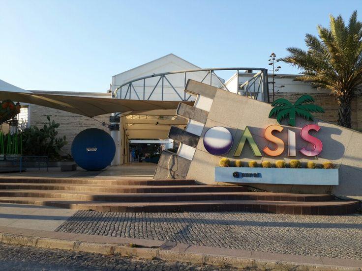 Oasis στην πόλη Bodrum, Muğla