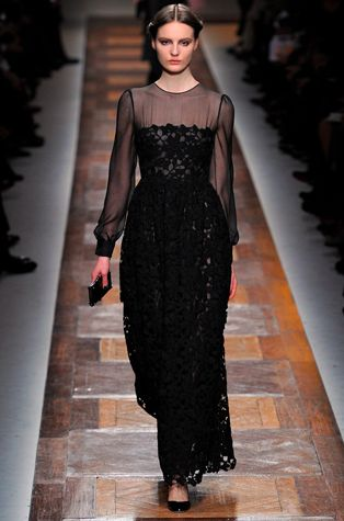 SIMPLY PRETTY- FALL 2012 PARIS- PART 2 | Mark D. Sikes: Chic People, Glamorous Places, Stylish Things